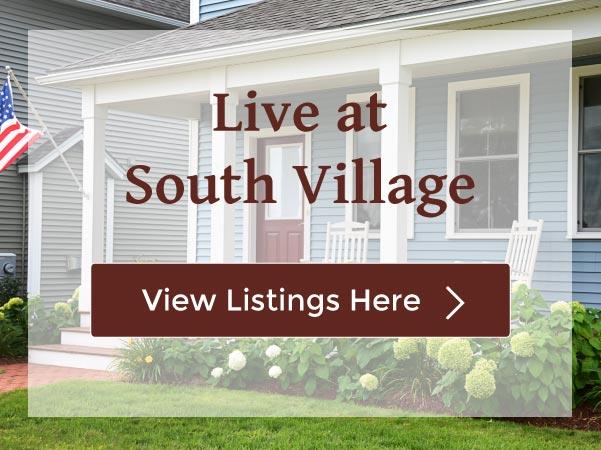 South Village Vermont